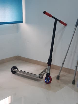 scooter/patinete