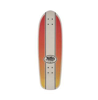 """Surfskate Miller Classic 31,5"""""""