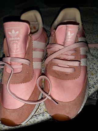 zapatillas adidas autenticas