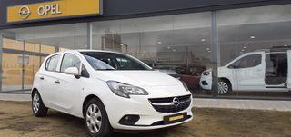 Opel Corsa 2017 1.4 90cv 5 puertas