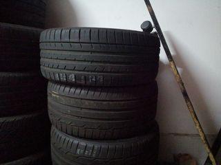 neumáticos 245/40/19