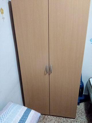 armario ,solo hoy