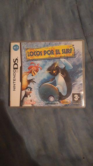 vendo videojuego original