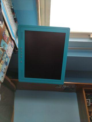 Monitor pantalla 17