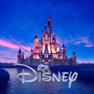 37 películas Disney en dvd