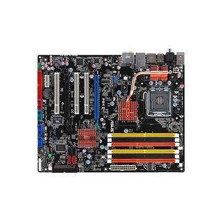 Placa base y procesador X5460 o e5450