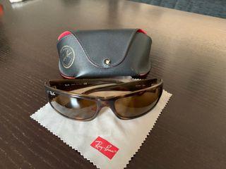 Gafas de sol Rayban hombre