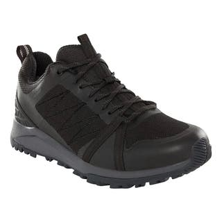THE NORTH FACE LITEWAVE FASTPACK II GORETEX T47