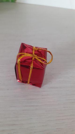 regalos en mi perfil