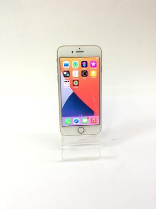 Iphone. 8 64gb rosa