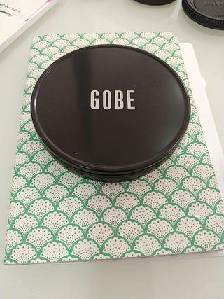 filtro gobe nd1000 MRC 16l 43mm
