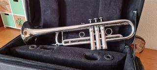 trompeta stomvi elite