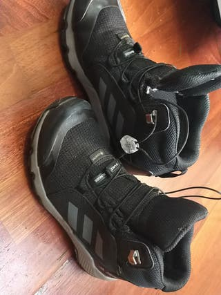 Adidas terrex 32, 30€