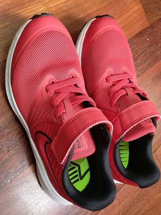 Nike, 31