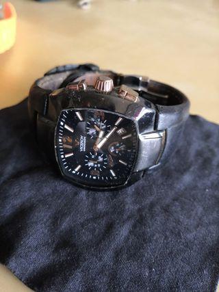 Reloj original Viceroy