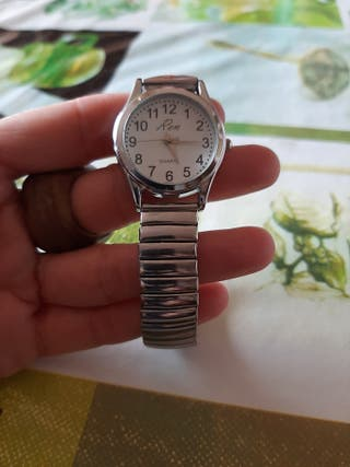 Reloj Ren pulsera mujer