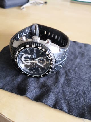 reloj original Lotus