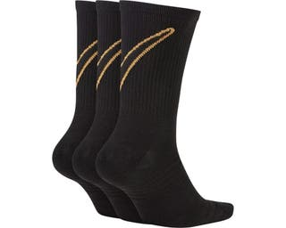 CALCETINES NIKE SWOOSH XL