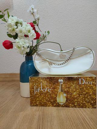 Bolsito/Neceser Dior