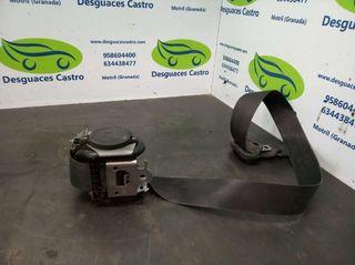 Cinturon seguridad delantero izquierdo Citroen Xsa