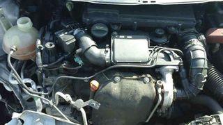 8ht motor completo toyota aygo (kgb wnb) 4195484