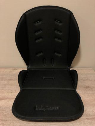 Colchoneta silla de paseo Babyhome Emotion o Vida