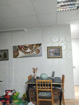 Limpieza del hogar en Lorca