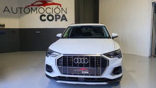 Audi Q3 Advanced 35 TDI S tronic 150CV