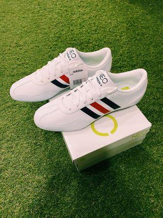 Zapatillas Adidas Neo Oirab