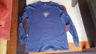 Camiseta de manga larga Year of the dragon