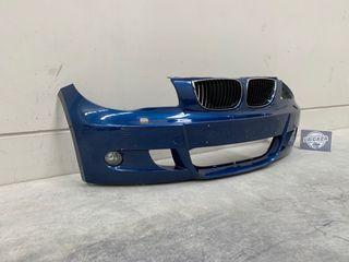 Defensa BMW Serie 1 M Xenon