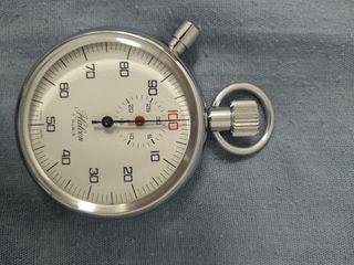 Cronómetro Suizo Halcon 7 Rubis