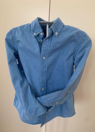 Camisa niño de Polo Ralph Lauren