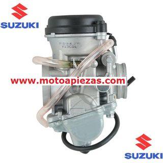 MIKUNI 26mm Suzuki GS125 EN125 GN125