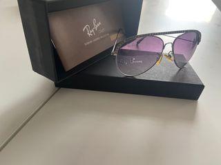 Gafas ReyBan