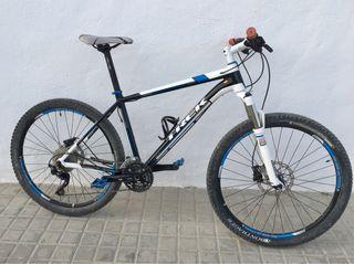 Bicicleta Trek elite 8.5 MTB