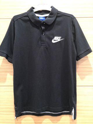 Polo de Nike