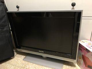 Television de 32 pulgadas