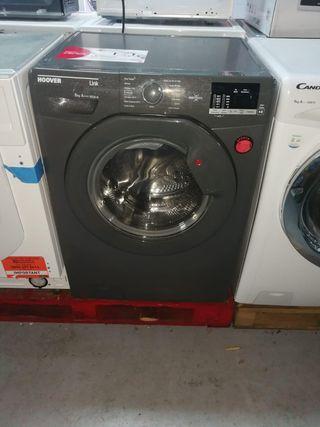 lavadora hoover nueva