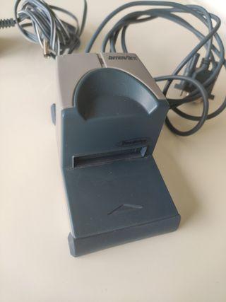 Dexdrive PSX, traspasar partidas a PC