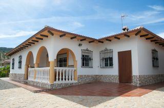 Casa - Finca en venta