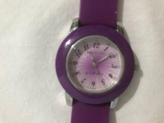 Reloj de pulsera Morellato COLOURS