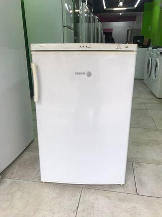 Congelador vertical pequeña con garantía+entrega