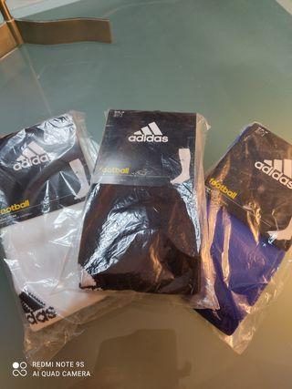 Calcetín Adidas football Milano 16 Sock