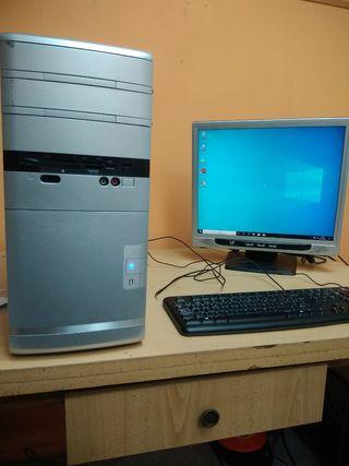 ordenador completo