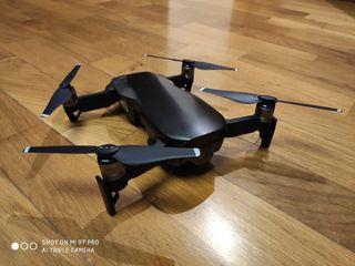 Drone Mavic Air Fly More Combo