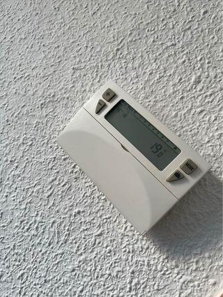 Termostato ORIGINAL Saunier Duval