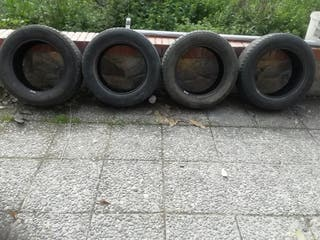 4neumaticos Michelin 215 60 16 95H
