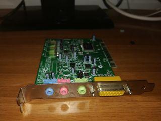 componente de PC