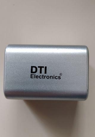 BATERIA DTI ELECTRONICS SB-L220